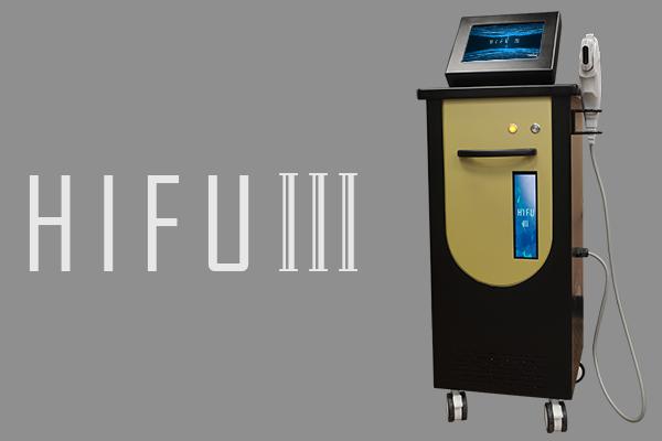 Hifu III